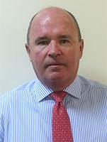 Martin Ince, Chairman